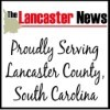 The Lancaster News