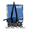 105.5 The Bridge Radio